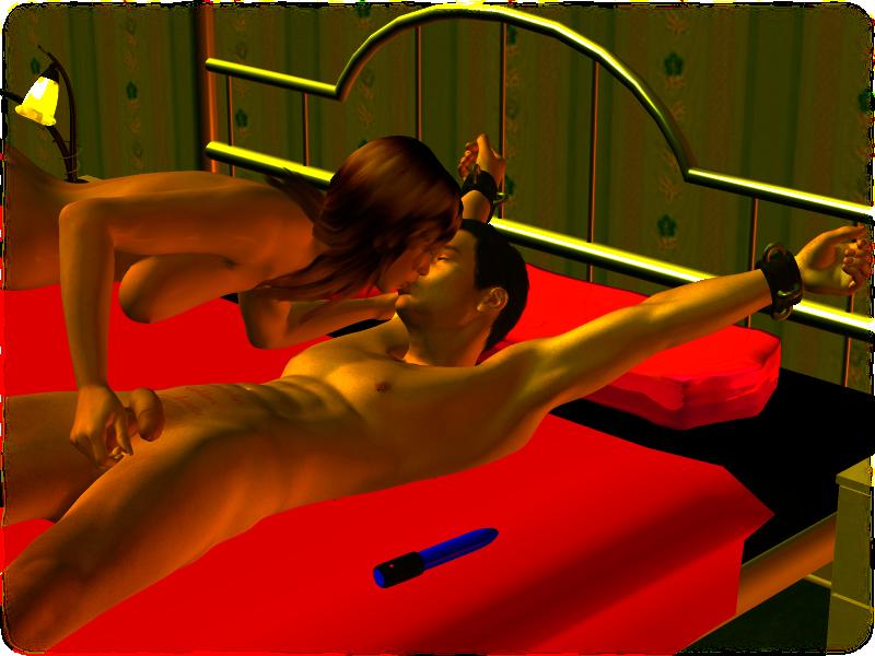 anal toys erotische betten